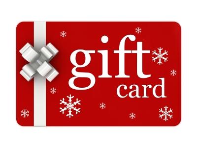 iStock_Gift-Card-XSmall.jpg