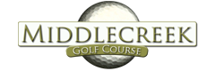 Middlecreek Golf Club