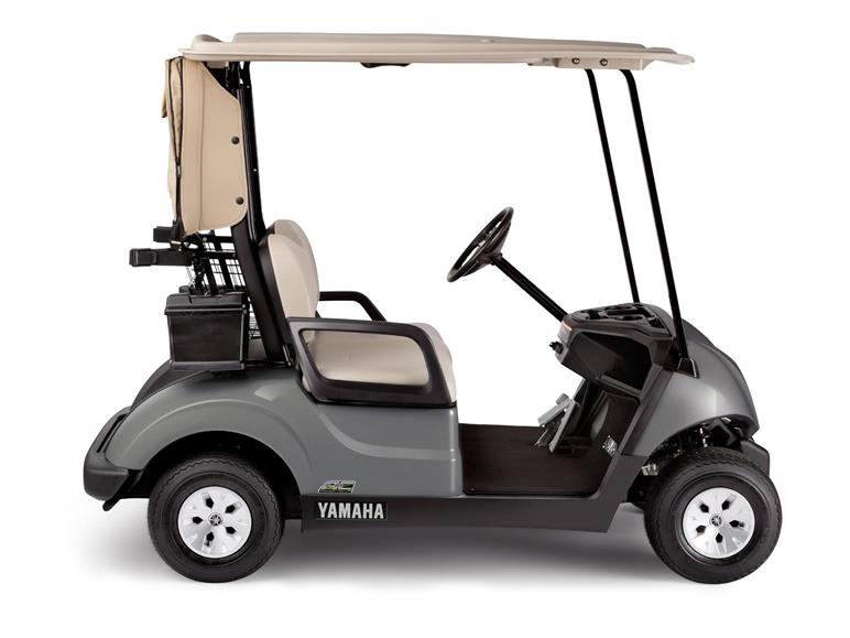 2019 Cart Bundle 40 Package 40 Each Of 18 Hole Cart Rental And